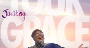 Your Grace by Judikay