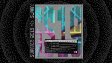Wande & Byron Juane – Band$