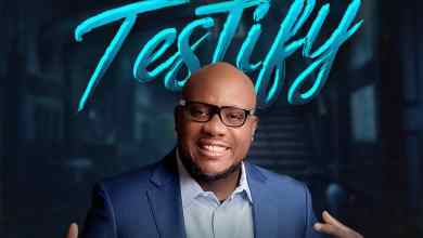 Testify by Lawrence & DeCovenant