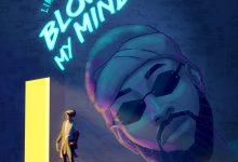 Blow My Mind by Limoblaze