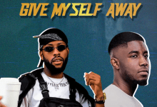 Give Myself Away by Limoblaze and CalledOut Music