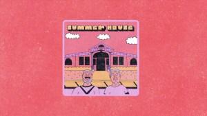 Summerhouse by Melvillous