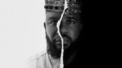 Kings Rising by Phishaman and Praiz