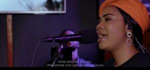 Omekannaya (Live) by Mercy Chinwo