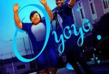 Mr M Revelation - Oyoyo