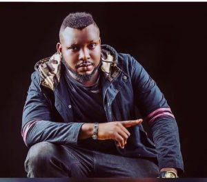 Music Artist DeGoldberg Recounts A Death To Life Experience At Rumumdele, Port Harcourt