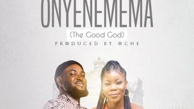 Oyenemema by Neon Adejo and Brenda
