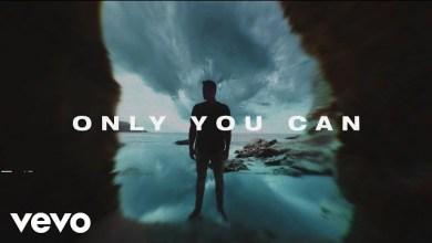 Only You by Jeremy Camp