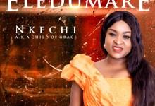 Eledumare by Nkechi
