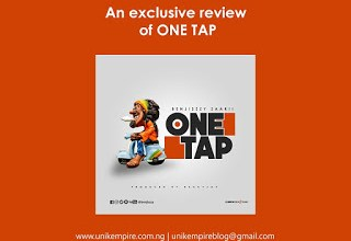 One Tap by Benjiszzy Review