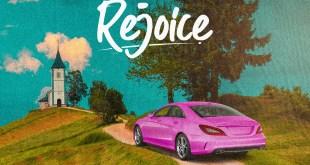 Rejoice by Oba Reengy & Yoski