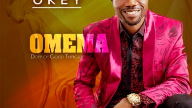 Omema by Okey