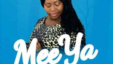 Mee Ya (Do It) by Olivia Chrysantus