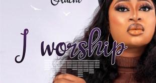 I Worship by Oluchi