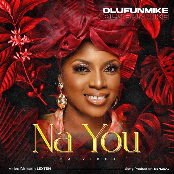 Na You by Olufunmike