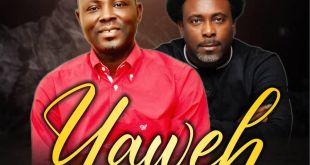 Yahweh by Pastor John Smart William & Samsong