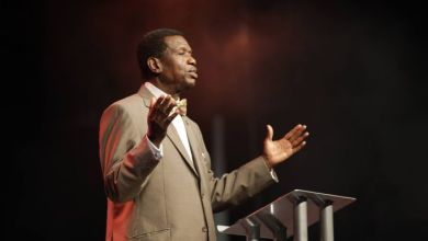 Prepare, The World May End Before Next Convention - Pastor Enoch Adeboye Warns