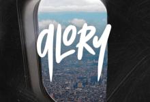 Glory Album by Planetshakers