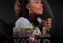 Heal The World by Rahabi
