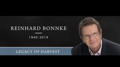 Reinhard-Bonnke-born-April-19-1940-December-7-2019