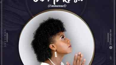 Oba Ti Ki Su (Emmanuel) by Shekinah and Wale David