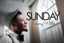 Sunday by Sunny Willz