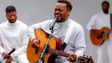 Easter (O + W) Unplugged Session by Travis Greene mp3 download