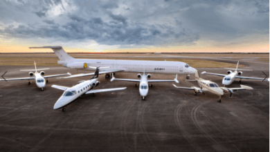 World's First Christian Airline Judah 1 Expected To Launch In 2021