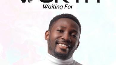 Worth Waiting For by Omoniyi Oni