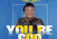 You Be God by Hosanna