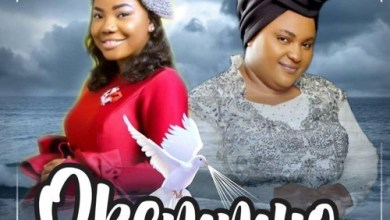 Okemmuo by Chioma Jesus and Mercy Chinwo mp3 download