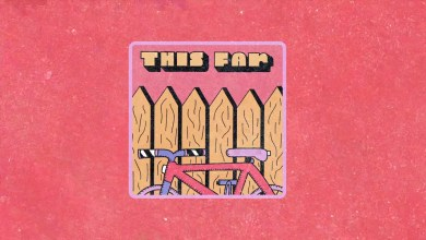This Far by Chastity and Parris Chariz