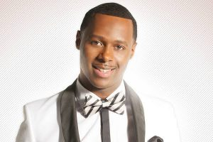 Sad news as Micah Stampley loses 15 years old daughter