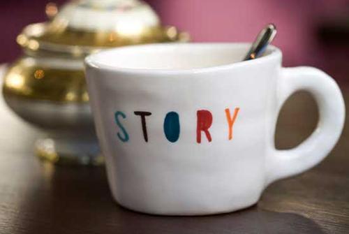 storymug