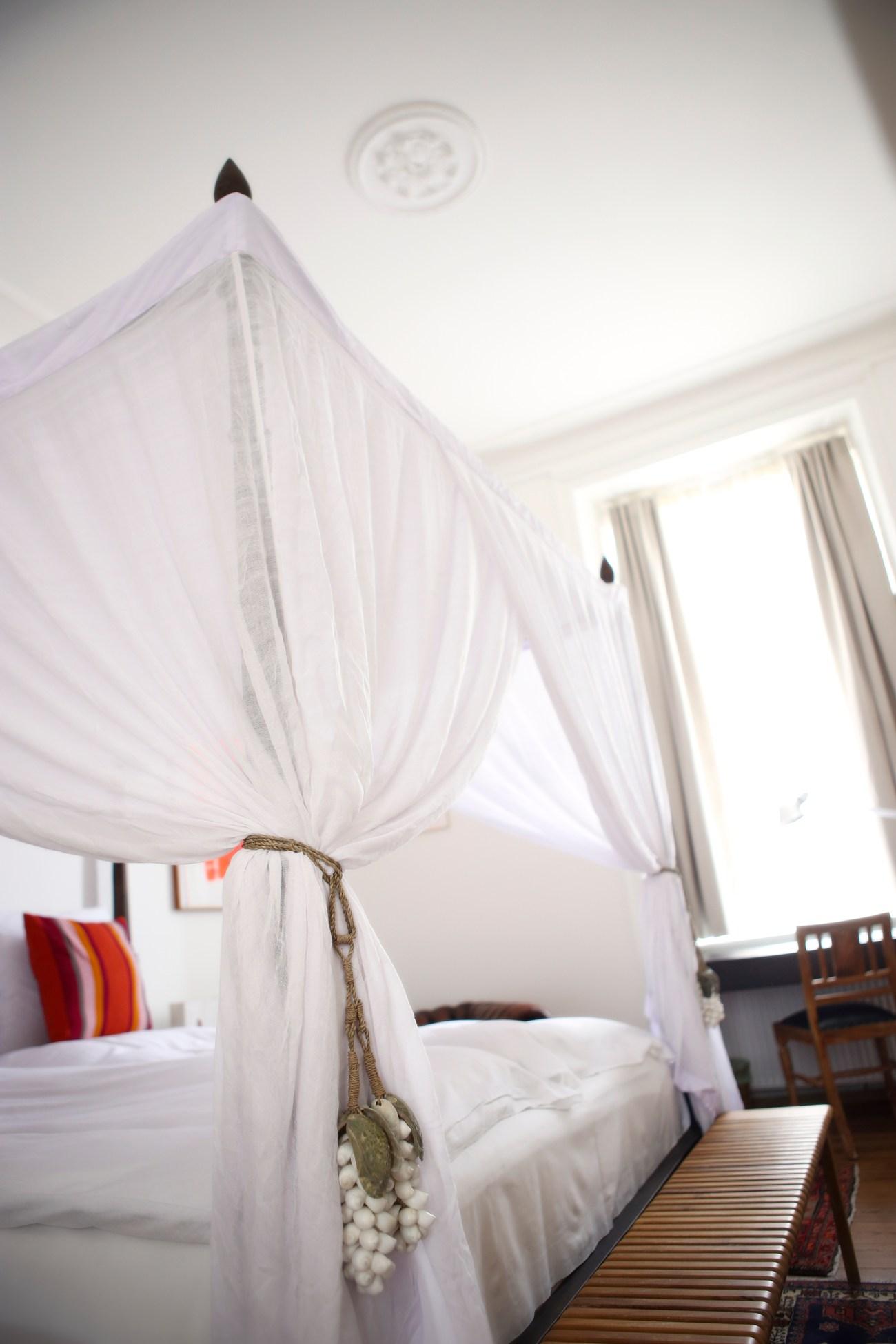 Babette_Guldsmeden hotel, Copenhagen
