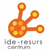 Resurscentrum Idea Resurs