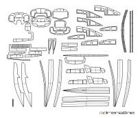 kit set