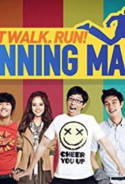 Download Running Man 401 Sub Indo : download, running, Download, Running, Unilasopa