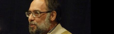 L'action sociale des Églises - Frédéric Rognon