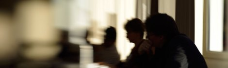 Inscription à la session 16