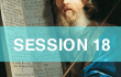 Session 18 - inscriptions