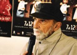 Eduardo-Di-Maura
