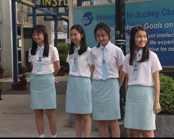 香港中學 相片列表 頁2 | Uniform Map 制服地圖