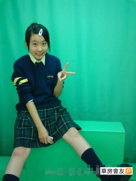 deathhell - 香港新界 — 葵青區各中學最好看的6款制服