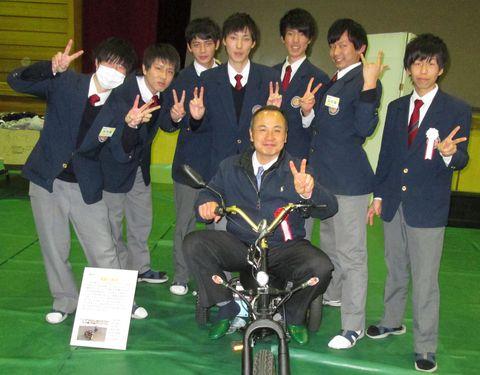 日本高校 岐阜縣學校列表 | Uniform Map 制服地圖