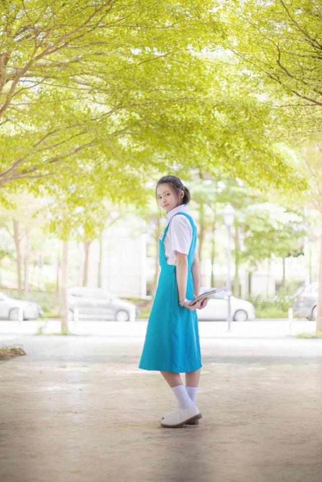 槟城女子华文国民型中学