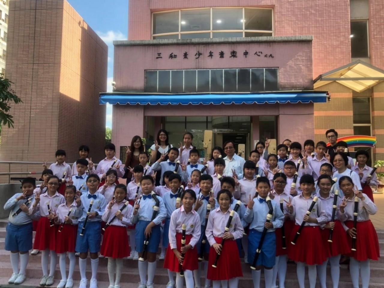 臺灣小學 相片列表 頁1 | Uniform Map 制服地圖