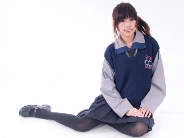 私立淡江高中