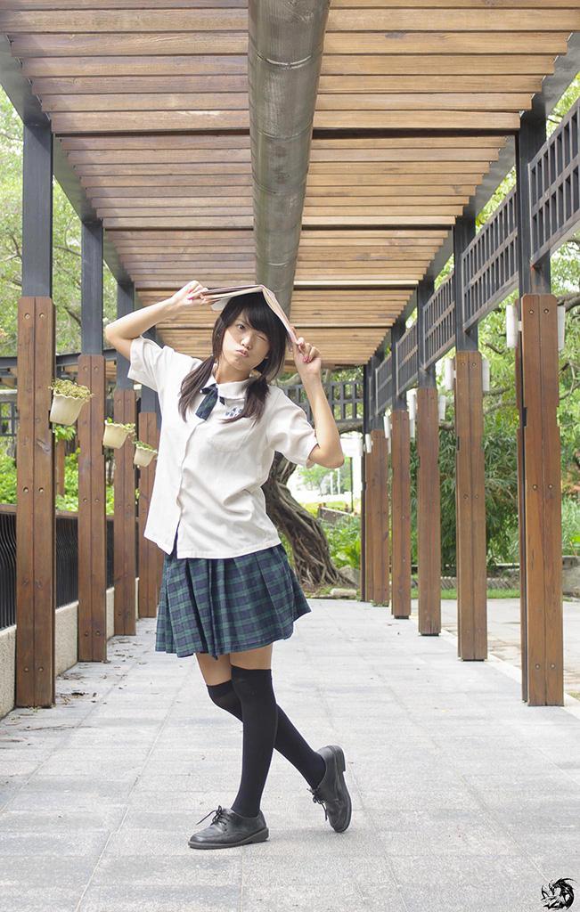 臺灣高校 屏東學校列表 | Uniform Map 制服地圖