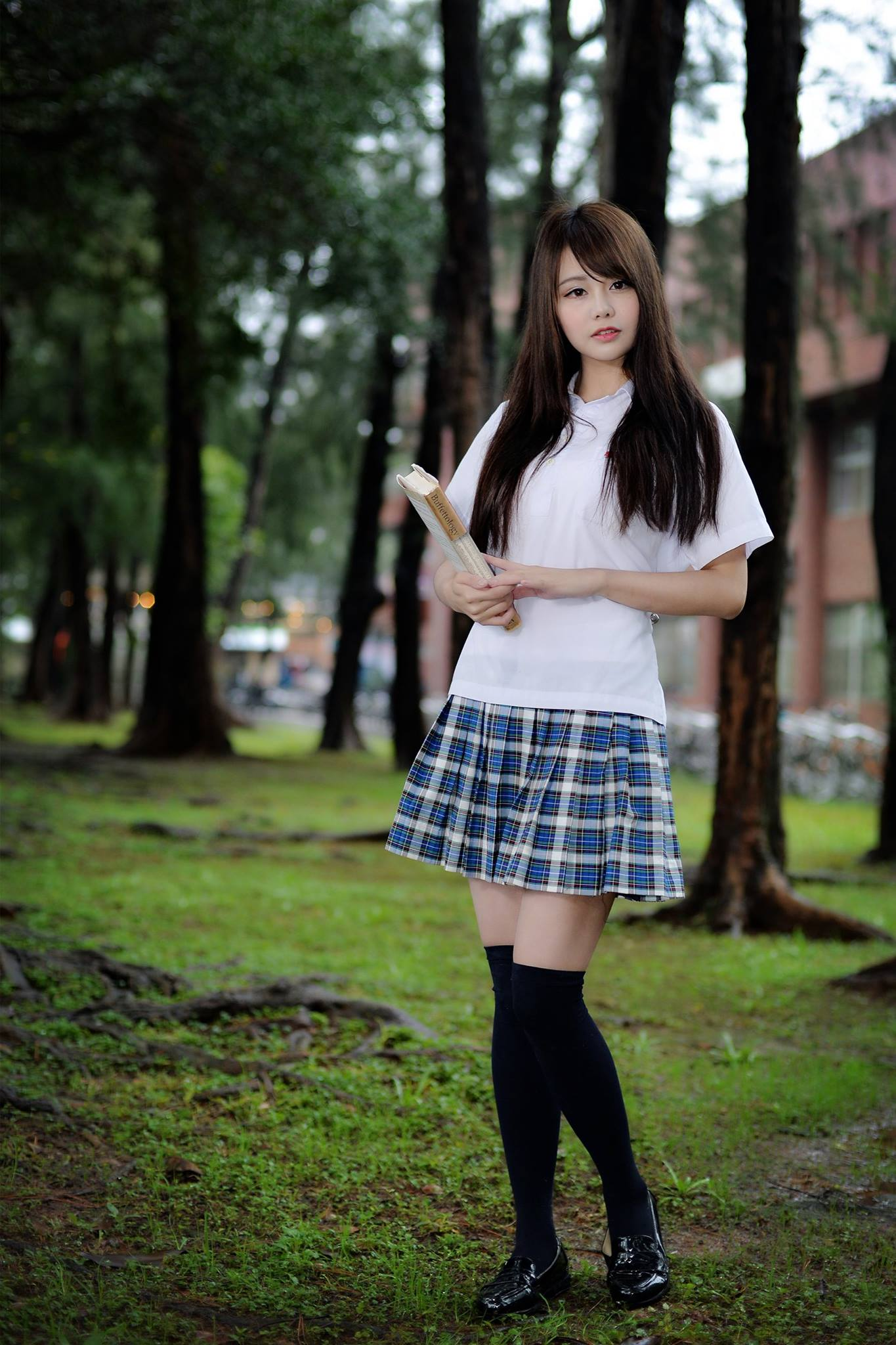 臺灣高校 臺北市學校列表 | Uniform Map 制服地圖